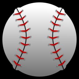 Welcome to Baseball