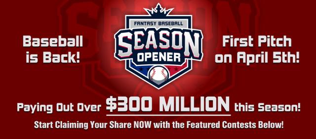 Baseball Media Hype